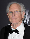 Bruce Dern <br /> <br /> <br />  attends THE WEINSTEIN COMPANY & NETFLIX 2014 GOLDEN GLOBES AFTER-PARTY held at The Beverly Hilton Hotel in Beverly Hills, California on January 12,2014                                                                               © 2014 Hollywood Press Agency