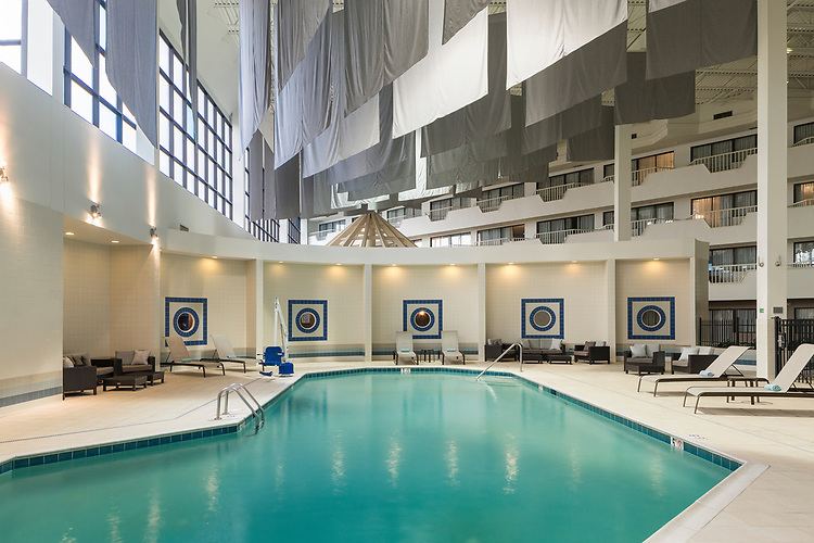 Courtyard Columbus - West CMHWT | Marriott