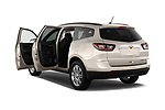 2013 Chevrolet Traverse 1LT SUV