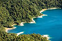 lakes | New Zealand