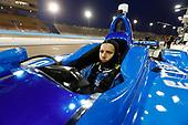 2018 IndyCar Phoenix testing<br /> Phoenix Raceway, Avondale, Arizona, USA<br /> Saturday 10 February 2018<br /> Ed Jones, Chip Ganassi Racing Honda<br /> World Copyright: Michael L. Levitt<br /> LAT Images<br /> ref: Digital Image _33I0278