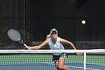 Tulane vs. Purdue (Women's Tennis)