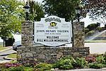 Bill Miller Memorial Tournament