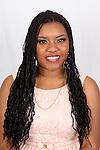 Official Program Portraits 2014, Miss Diamond Bar Pageant, Contestants 2014, Feb 8, 2014, AQMD, South Coast Air Quality Management District, Diamond Bar, California, Photo by Joelle Leder Photography Studio ©, Miss Diamond Bar Queen 2013, Miss Diamond Bar Contestants 2014, Pageant Photographer, Joelle Leder Photography Studio,