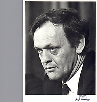 File Photo  - Jean Chretien, September 13, 1980<br /> <br /> PHOTO  :  John Raudsepp<br />  - Agence Quebec Presse