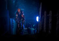 Jens Adams (BEL/Pauwels Sauzen -Vastgoedservice)<br /> <br /> 44th Superprestige Diegem (BEL) 2018<br /> ©kramon