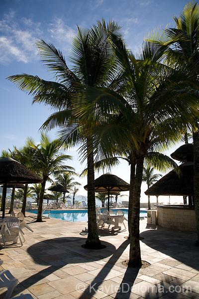 Itapema Plaza Resort and Spa, Santa Catarina, Brazil