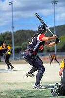200214 Softball - National Fastpitch Championships