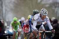 E3 Prijs Harelbeke.rainbow man Philippe Gilbert (BEL)