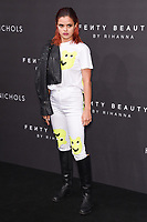 Bip Ling<br /> arriving for the Fenty Beauty by Rihanna launch party at Harvey Nichols, London<br /> <br /> <br /> ©Ash Knotek  D3310  19/09/2017