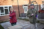 10/02/2014 Neil Christine Hamilton UKIP