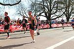 2020-03-08 Cambridge Half 120 SB Finish rem