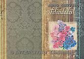 Alfredo, FLOWERS, paintings, BRTOCH27850,#F# Blumen, flores, illustrations, pinturas
