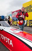 Doug Kalitta, Mac Tools, top fuel, Toyota
