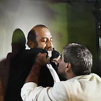 Кровь (1981)