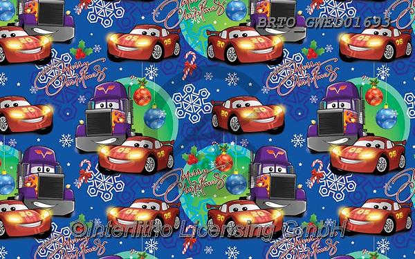Alfredo, GPXK, paintings+++++,BRTOGWED01693,#GPXK#, GIFT WRAPS, GESCHENKPAPIER,,PAPEL DE REGALO, Christmas ,