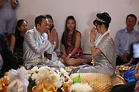 MARIAGES KHMER Weddings