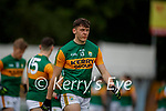 David Clifford, Kerry during the Allianz Football League Division 1 South between Kerry and Dublin at Semple Stadium, Thurles on Sunday.