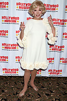 LOS ANGELES - May 28:  Ruta Lee at the Hollywood Museum Re-Opens with Ruta Lee's Consider Your A** Kissed Event at the Hollywood Museum on May 28, 2021 in Los Angeles, CA