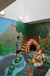 Multidisciplinary Clinic at Children's Hospital Colorado | FKP Architects