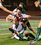 JSerra rugby, sports, action, athletes, crowds