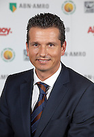 12-01-12, Tennis, Amsterdam, ABNAMRO Hoofdkantoor, Toernooi directeur Richard Krajicek
