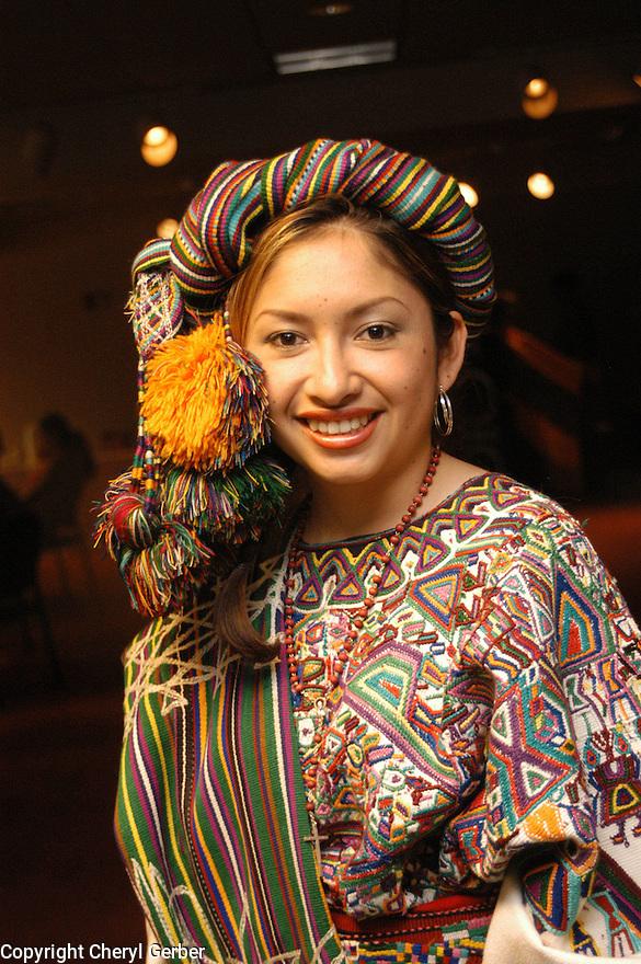 Ethnic communities in New Orleans