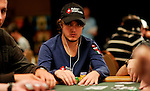 Team Pokerstars Pro Dario Minier