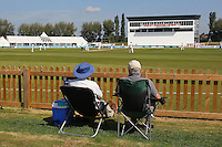 Cricket Grounds Archive