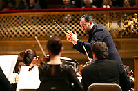 Event - BSO Gala Concert
