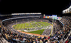 Notre Dame-Army, Yankee Stadium
