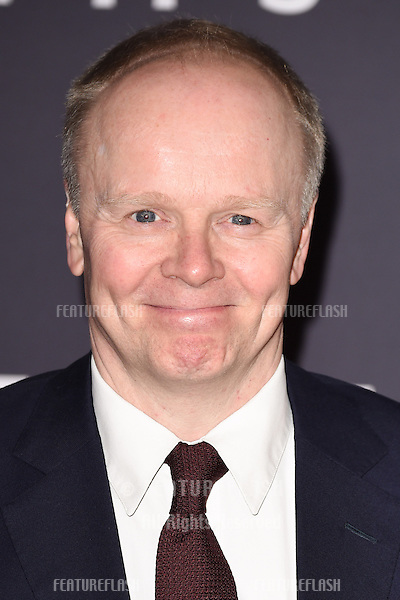 Jason Watkins arrives for the BBC Films' 25th Anniversary Reception at Radio Theatre, New Broadcasting House, London. 27/03/2015 Picture by: Steve Vas / Featureflash