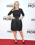Rachael Harris at The .Book of Mormon Opening Night held at The Pantages Theatre in Hollywood, California on September 12,2012                                                                               © 2012 Hollywood Press Agency