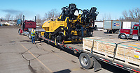03-05-20 Crow Wing Transport Minneapolis Commercial Photographer