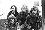 Creedence Clearwater Revival Photo Archive