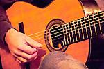 Port Townsend, Fort Worden, Centrum, Choro musicians, Choro Workshop, Brazilian music, Friday, Olympic Peninsula, Washington State, music, music festivals,