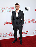 Alex Pettyfer at The Weinstein L.A Premiere of Lee Daniels' The Butler held at The Regal Cinemas L.A. Live Stadium 14 in Los Angeles, California on August 12,2013                                                                   Copyright 2013 Hollywood Press Agency