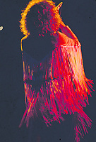 """BNPS.co.uk (01202 558833)<br /> Pic: BarryLevine/Guernseys/BNPS<br /> <br /> !!!ONE TIME USE ONLY!!! PICS ONLY TO BE USED IN RELATION TO THE AUCTION!!!<br /> <br /> Pictured: Roger Daltry at Woodstock.<br /> <br /> A photo collection offering a rare glimpse of the iconic Woodstock Festival has sold for over £12,000.<br /> <br /> The unique Levine series captured some of the world's most famous rock stars performing at the one-of-a-kind festival in Bethel, New York, in August 1969, including Jimi Hendrix, Janis Joplin, The Who, and Neil Young.<br /> <br /> Barry Levine, now 77, brushed shoulders with many of his subjects, recalling Hendrix's """"amazing sense of humour"""" and Young's disdain for photographers from his home in Florida."""