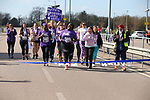 2019-03-24 Colchester Half 38 PT Finish