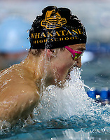 170916 Swimming - NZ Secondary Schools Championships