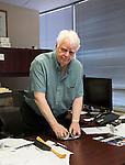 Bob Hamman, SCA