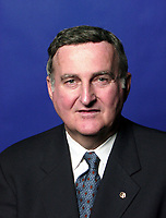Montreal, 1999-05-06 Archive. Montreal Mayor ; Pierre Bourque.
