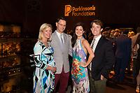 Event - Parkinson's Foundation Celebrate Spring 2018