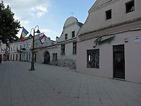 CITY_LOCATION_40615