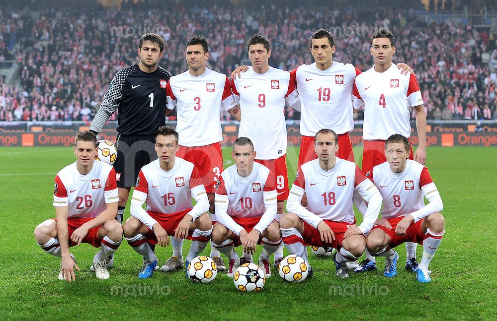 Fußball Li