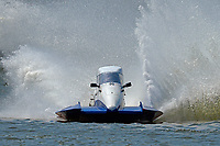 H-4          (Outboard Hydroplanes)