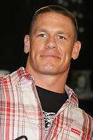 John Cena 2008, Photo By John Barrett/PHOTOlink