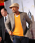 Will Smith at The 2009 AFI Fest Screening of Precious held at The Grauman's Chinese Theatre in Hollywood, California on November 01,2009                                                                   Copyright 2009 DVS / RockinExposures
