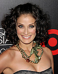 Dayanara Torres at the Target and Enrique Iglesias Launch Party of the Exclusive Deluxe Version of Euphoria at MyHouse in Hollywood, California on June 06,2010                                                                               © 2010 Debbie VanStory / Hollywood Press Agency