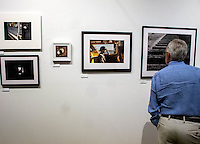 """""""Time,"""" selected by juror Elizabeth Avedon to be in July-Aug 2016 exhibition at Griffin Museum of Photography, Winchester MA."""